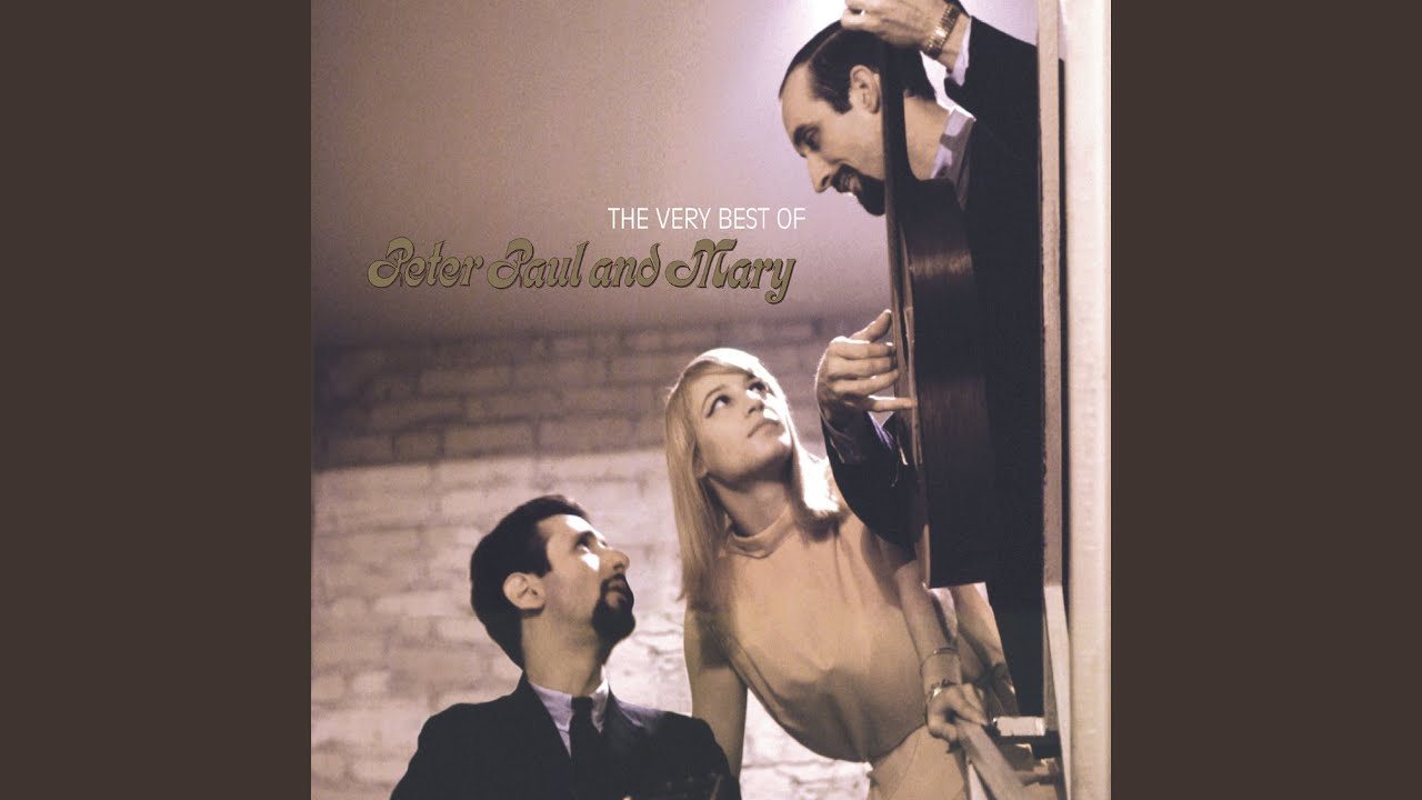 Wedding Song There Is Love Remastered