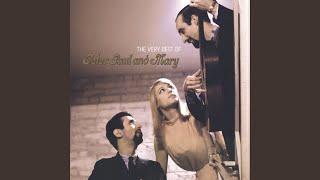 Wedding Song (There Is Love) (Remastered Version)