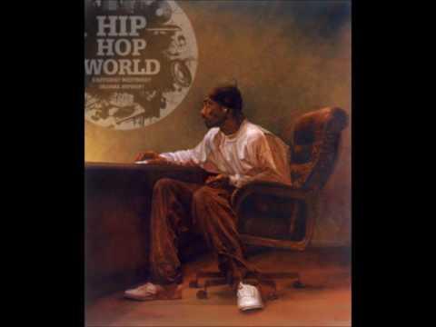 Rap & Underground Hip Hop DOPE Mixtape Vol 49