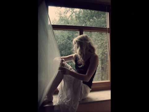 Downpour - Brandi Carlile