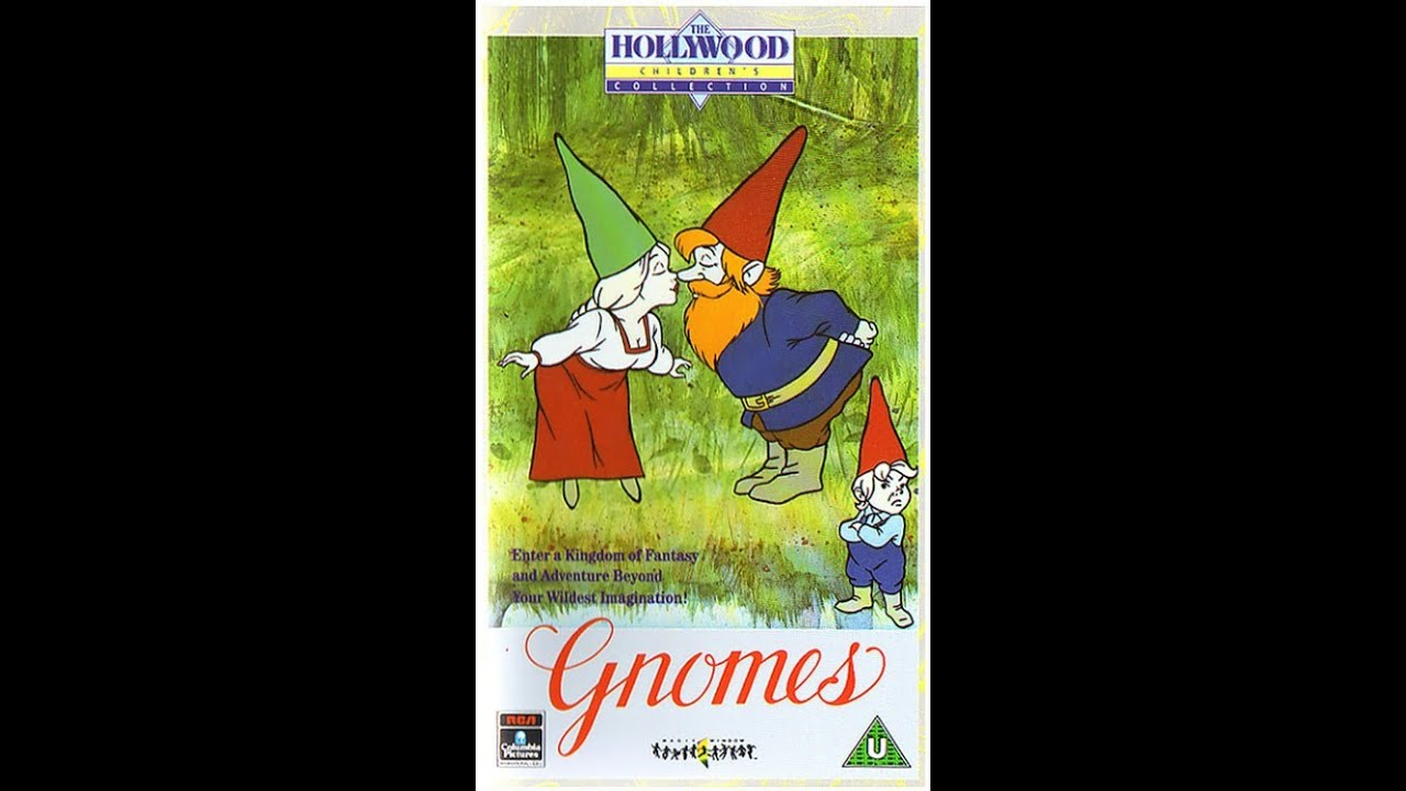 Download Gnomes 1980 Full Movie (TV Special)