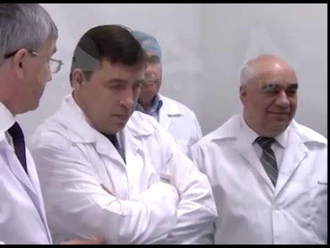 12 05 2016 Производство инсулина