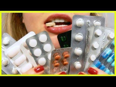 Как остановить сильные менструальные...