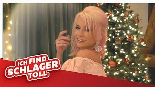 Mia Julia - Weihnachten daheim (Offizielles Musikvideo)