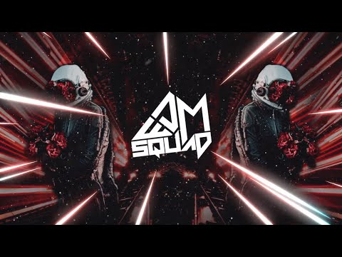 Juice Wrld Lucid Dreams Flamey Remix Free Mp3 Download