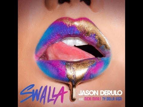 jason-derulo-nicki-minaj-ty-dollar-ign-swalla-lyrics