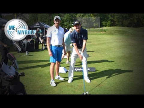 3-tips-to-hit-straighter-golf-drives-with-hank-haney