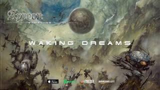 Ayreon - Waking Dreams (Timeline) 2008