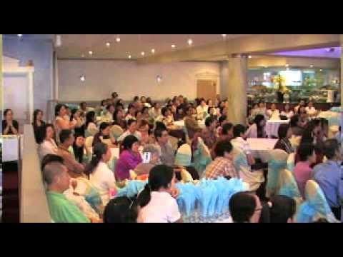 Di Cho Tron Kiep Nguoi 2/2 - DD Thich Phuoc Tien