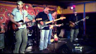 True Love - Hans Vermeulen & The Rest