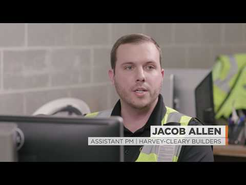Procore's Construction Financials & Sage 300 CRE Connector   Harvey Builders