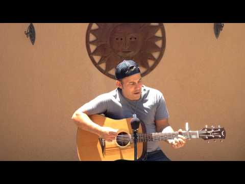 You Ain't Worth The Whiskey - Cole Swindell - Darren Taylor