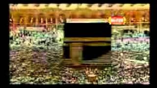 MOLA Tu Hai Kamal Maula Exclusive = Bilal Qadri  BY MOHSIN ALI