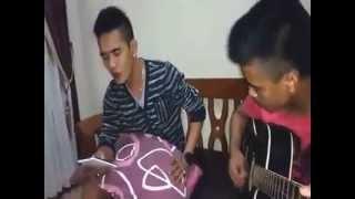 Video ilham Sembilan Band Nyanyi Lagu Dangdut Bikin Joget - Cuma Kamu download MP3, 3GP, MP4, WEBM, AVI, FLV Juni 2018