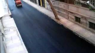 Street Asphalte3 Thumbnail