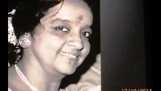 Lakshmi Shankar Madhukauns - Surtarang on Gorgeous Radio, Wolverhampton 02/10/2014
