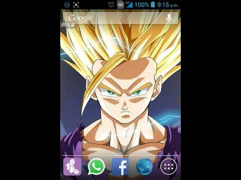 Uc Browser handler movistar colombia internet gratis ilimitado