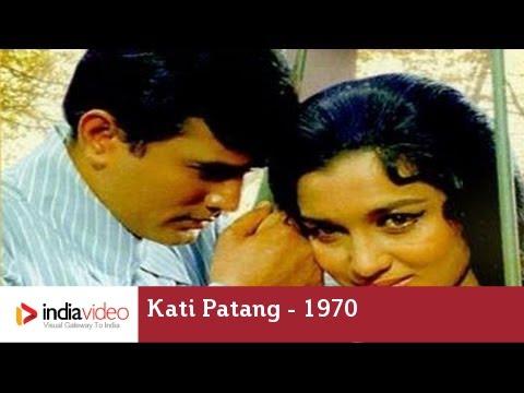 Kati Patang - 1970