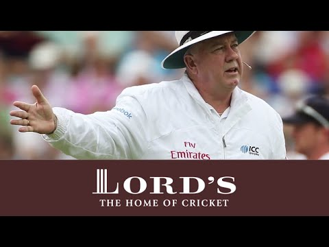 No ball law - World Cricket committee on it's change in conduct | The Laws of Cricket