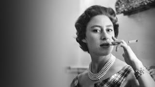 Princess Margaret: Rebel Without a Crown - British Royal Documentary
