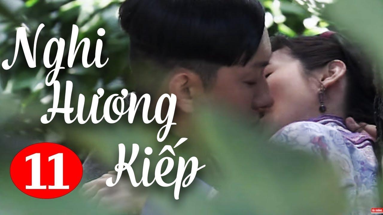 image Nghi Hương Kiếp - Tập 11 ( Thuyết Minh ) Phim Bộ Trung Quốc Hay Nhất 2018