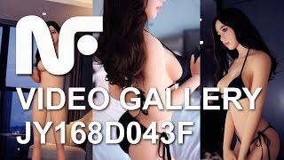 Sex Doll Video Gallery, JY168D043F | New Feel Dolls by SnsDoll