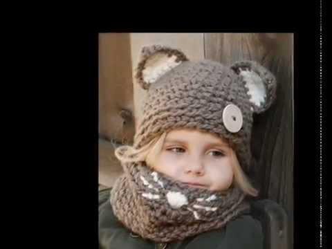 No brand. Шапка-шлем с помпоном polosat kot для малышей. Сравнить это изделие. От. 599 руб. -25%. 449 руб. Одежда для сноуборда и горных лыж аксессуары детская лыжная шапка wed'ze шапки.