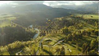 Insights 2019 - Royal Bled