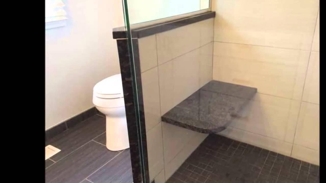 Regency Home Remodeling Bathroom Remodeling In Downers Grove IL - Regency home remodeling