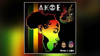 Download AKOE - VALO & CRY rmx Mp3 and Videos