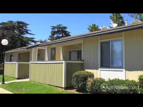 Orchard Park Apartments In Beaumont Ca Forrentcom Youtube