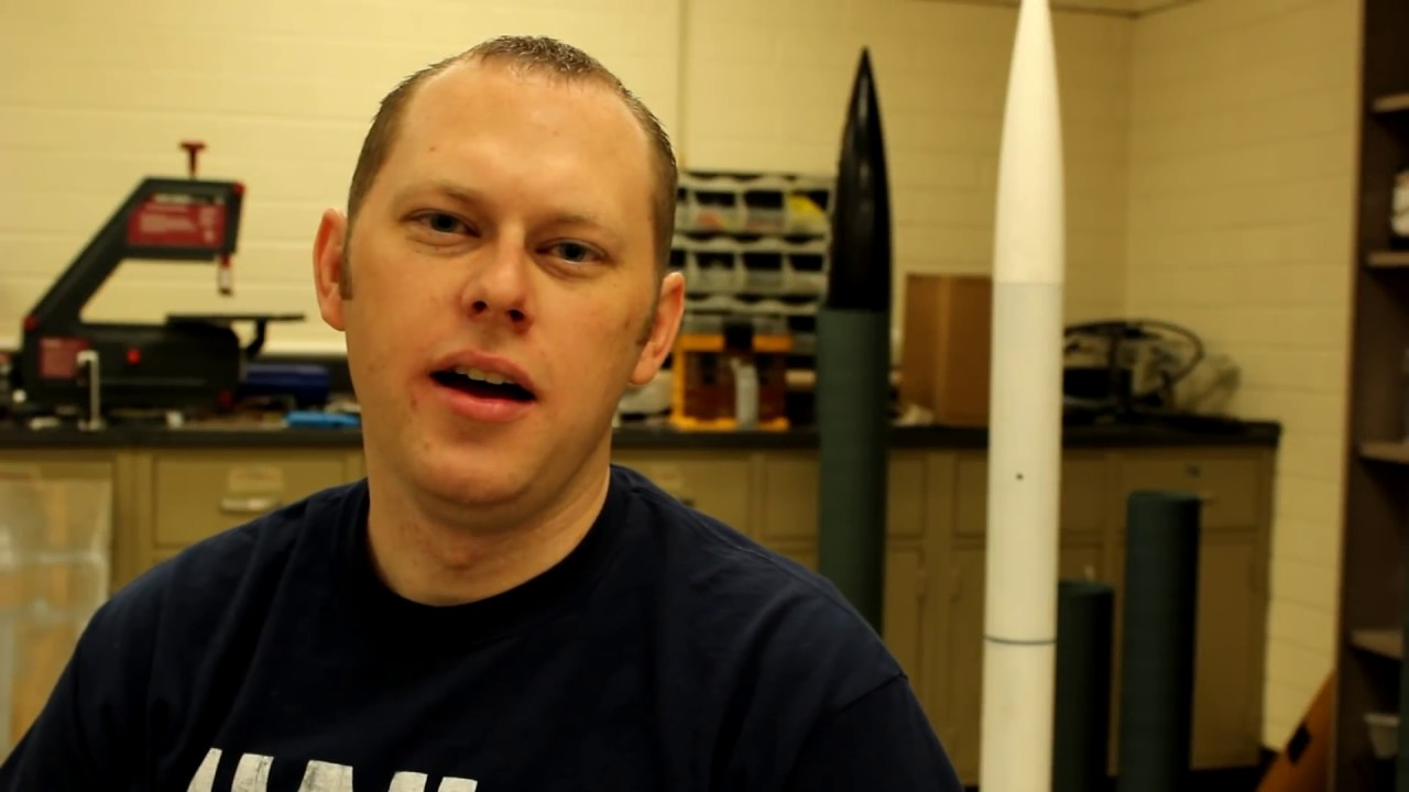 How To Build  Stage Water Rocket