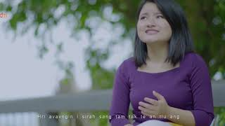 One in Christ - Hriselna (OFFICIAL VIDEO)