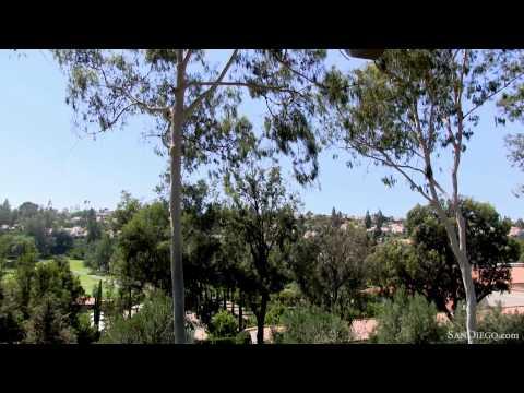 San Diego Hotels - Rancho Bernardo Inn Golf Resort & Spa - SanDiego.com