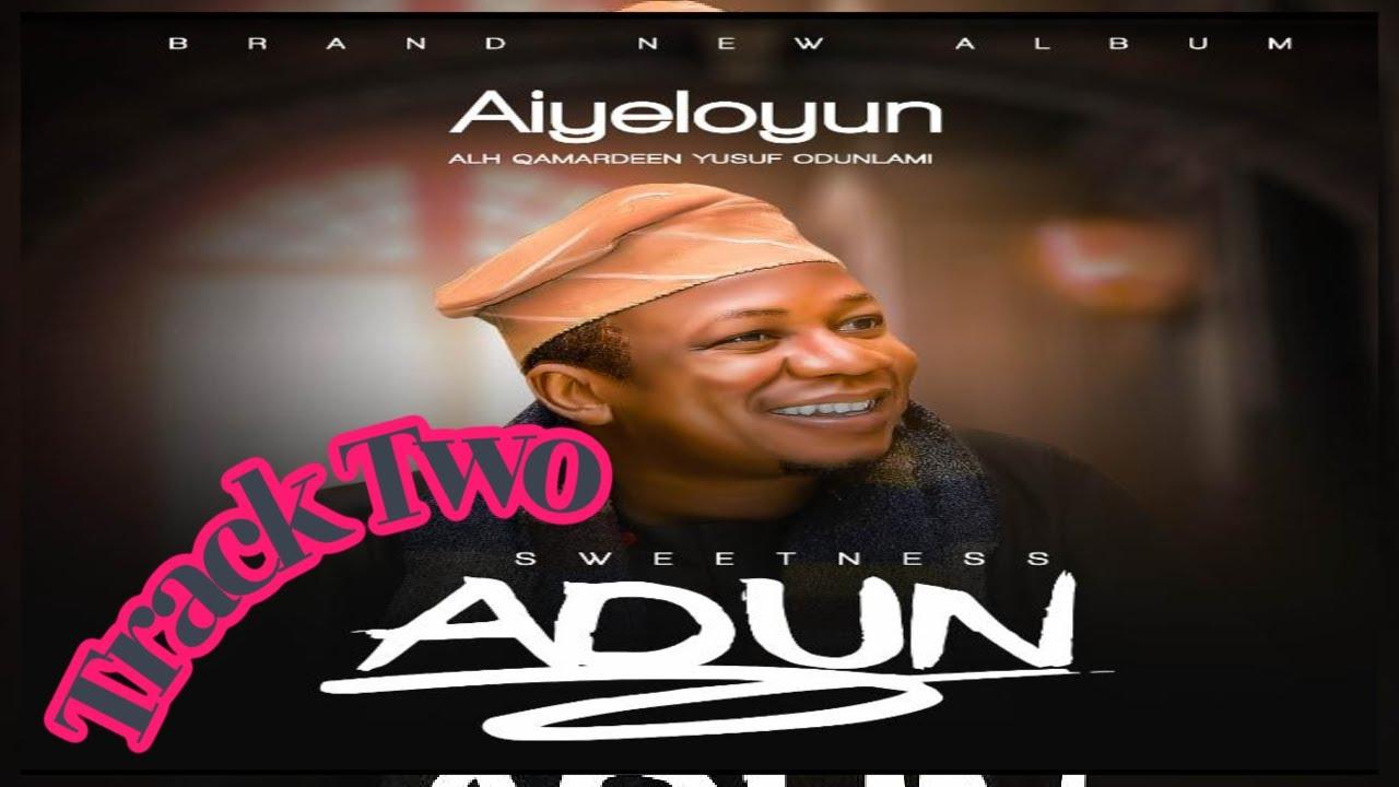 Download ADUN Track 2