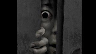 続き→https://www.youtube.com/watch?v=52EAXR-XO0g いわくつきの廃病院...
