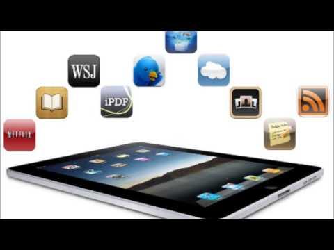 ipad guide ipad help guide ipad guide pdf apple ipad guide pdf apple rh youtube com help.apple.com/ipad air user guide help apple ipad mini user guide