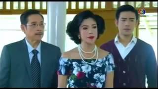26B ឧត្តមភរិយា Oudom Peak Riyea Thai Drama Speak Khmer
