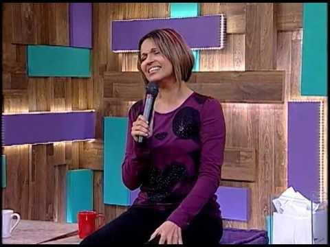 Caixa de Música - Alessandra Samadello