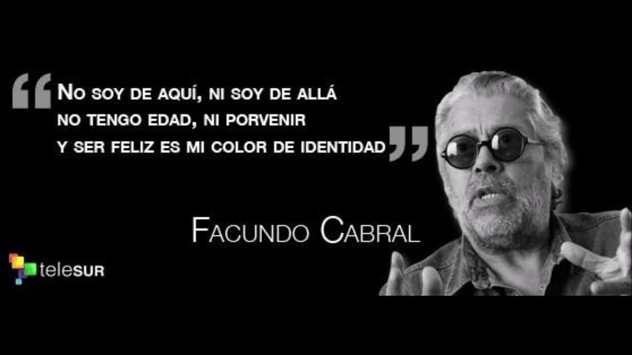 NO SOY DE AQUI NI SOY DE ALLA - YouTube