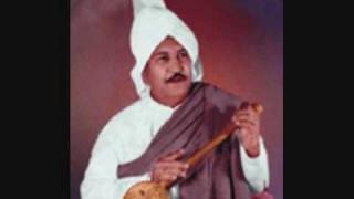 Mukh Tera Chann Warga - Yamla Jatt