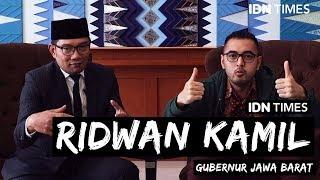 Download Video Suara Millennial - Season 1 [Eps.14] Buta yang Paling Bahaya Menurut Ridwan Kamil MP3 3GP MP4