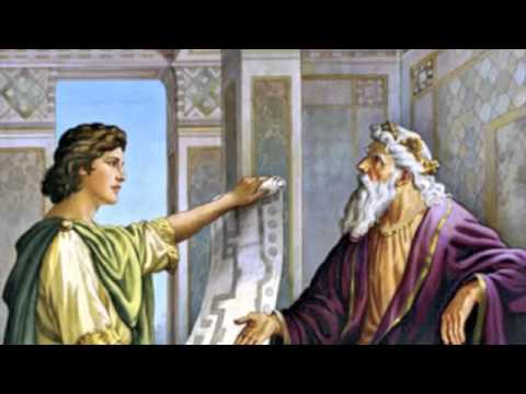 Bund: Human History of the Pythagorean Order of Death