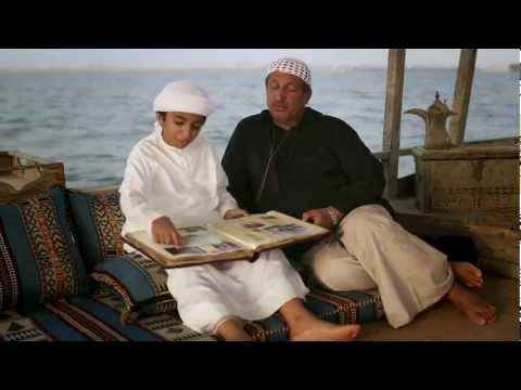 Ali's Film - EXPO 2020 Dubai Candidate City Bid Film
