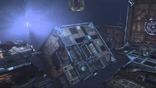 God of War: Ascension — геймплейные моменты
