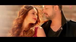 HDVidz in Atif Aslam Pehli Dafa Song Video  Ileana DCruz  Latest Hindi So
