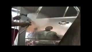 Хромирование. химическая металлизация. купить оборудование(, 2014-10-21T09:31:26.000Z)
