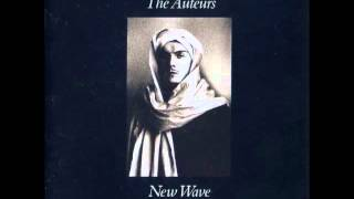 The Auteurs - Show Girl [HQ]