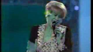 Anneke Gronloh - Nina Bobo / Asmara Medley