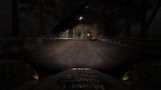 lucky as hell - GRID Autosport